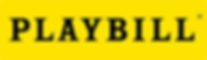 playbill_logo.png