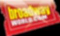 broadway-world-logo.png