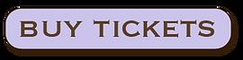 buy_tickets_la_femme.png
