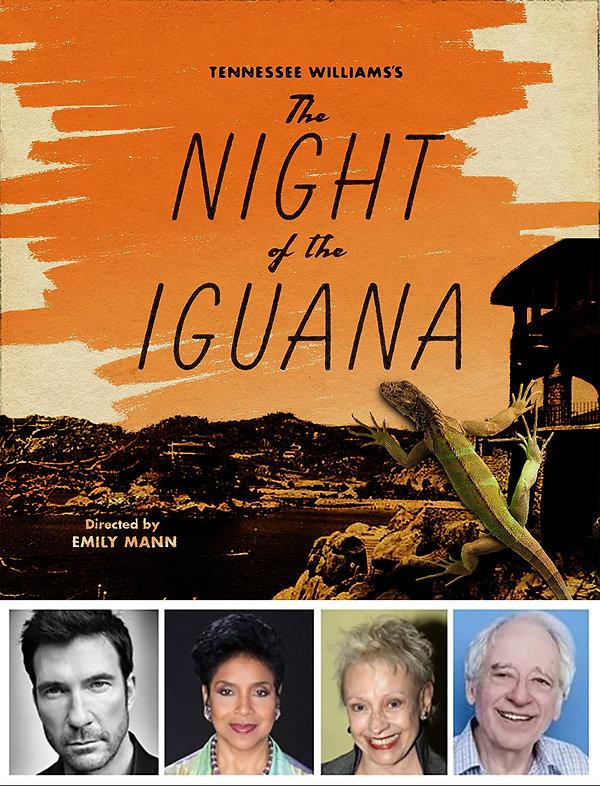 Night_of_the_Iguana_Artwork.jpg