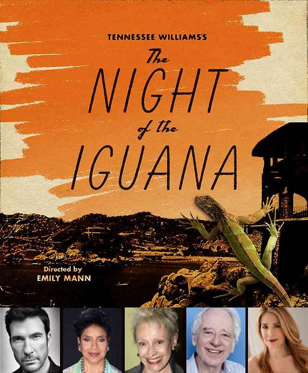 Night_of_the_Iguana_Artwork4.jpg
