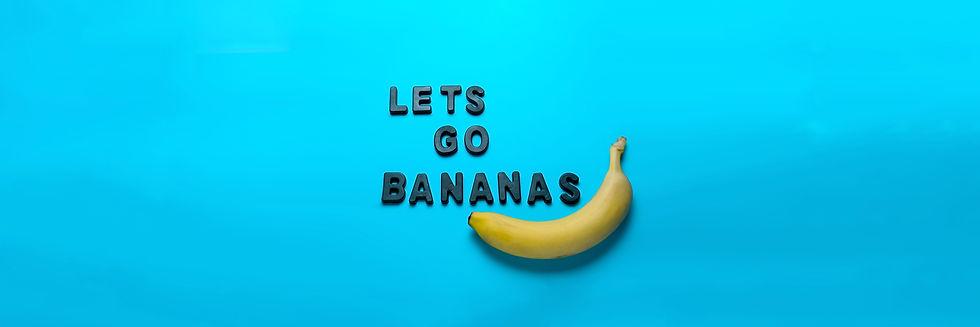 2 banana-M7BNRXV.jpg