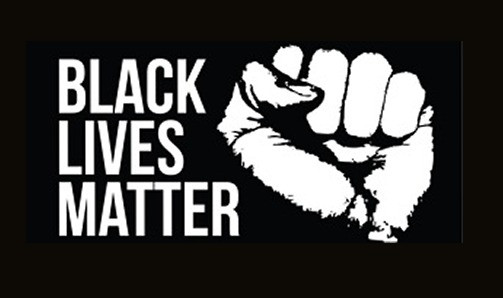 Black Lives Matter Impact On Advertising