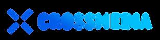 logo_crossmedia_blue.png