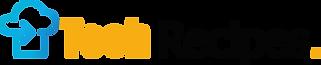 Final Logo Transparent 10.png
