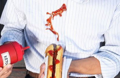 ketchup-stain-shirt-stock-today-tease-17