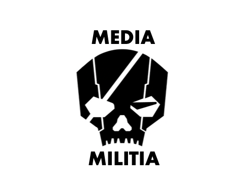 Media Militias Challenge the Agency Model