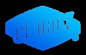 Blue clorox.png