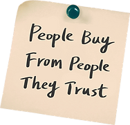 trust people.png