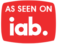 IAB on TV.png