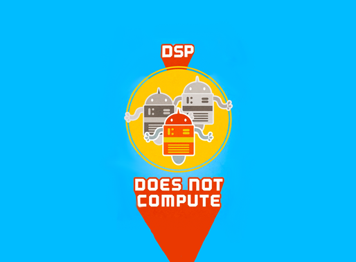 Too Much To Compute: Which Demand Side Platform Is Right For You?