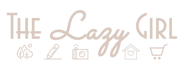 lazy girl logo.JPG