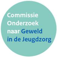 Geweld-in-de-Jeugdzorg_logo.png