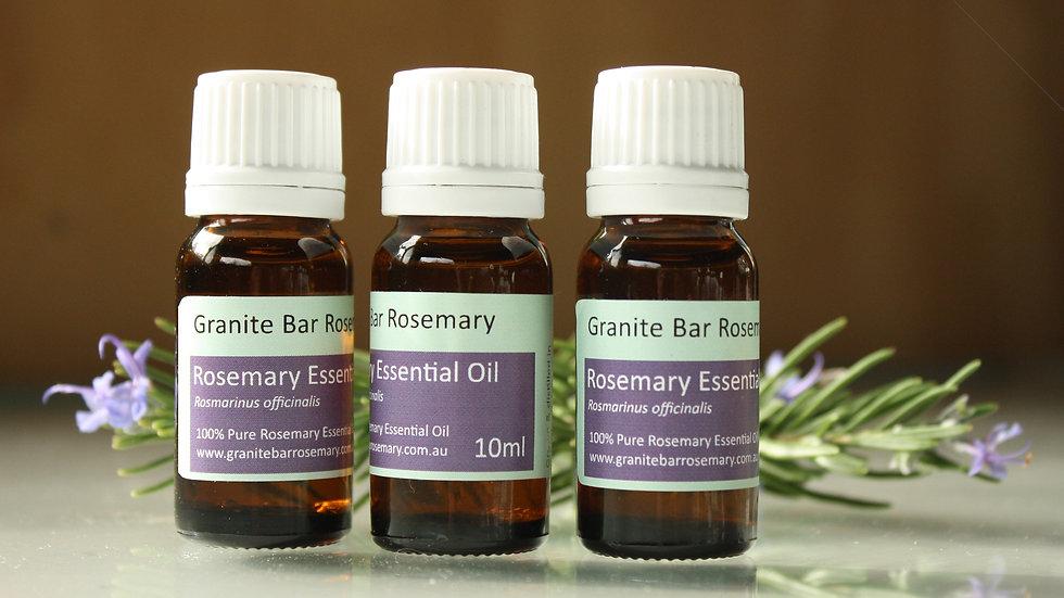 Rosemary ct Verbenone Essentail Oil