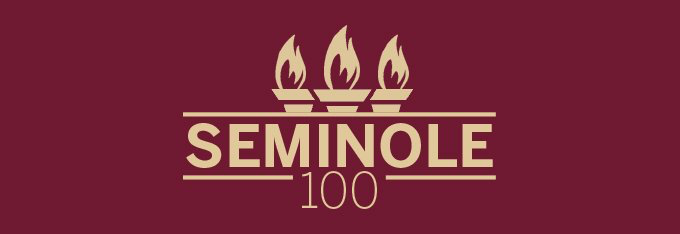 The Aleksander Group honored on the inagural Seminole 100 list