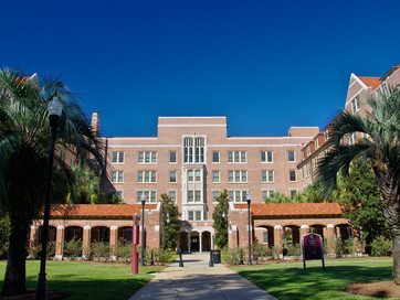 Could tuition be raised at Florida's universities?