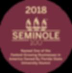 Seminole100Badge.png