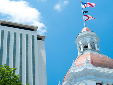 Florida lawmakers prepare to address pandemic legislation