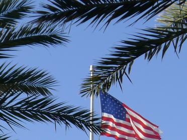 Florida chose 'Freedom over Faucism'