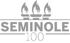 Seminole 100 The Aleksander Group(1).png