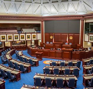 Florida Senate Chamber(1).png