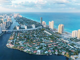 Miami Real Estate.png