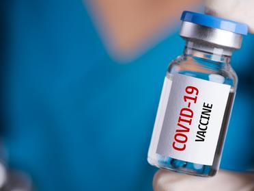 Gov. DeSantis announces updated vaccine distribution plan