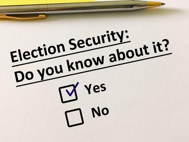 Florida Senate Bill aims to change mail-in ballots