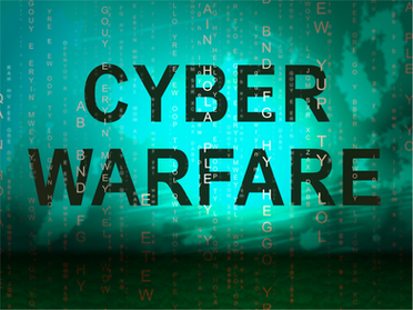 Modernizing Civilian Approach to Cybersecurity