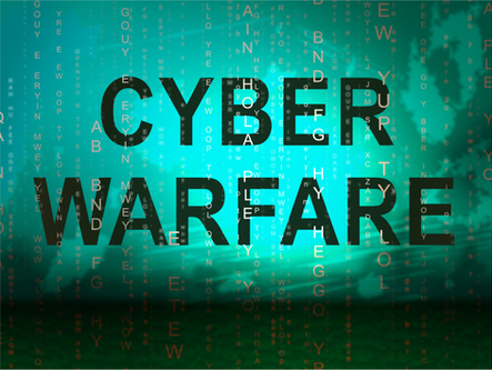 Senator Rubio Leads Bill to Require Reporting of Cyberattacks