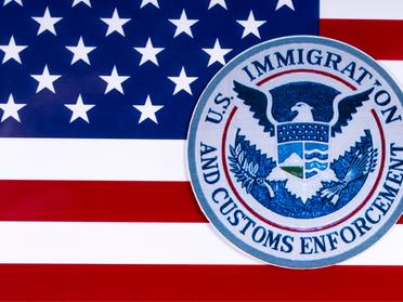Florida AG: Biden ICE guidance puts Americans in danger