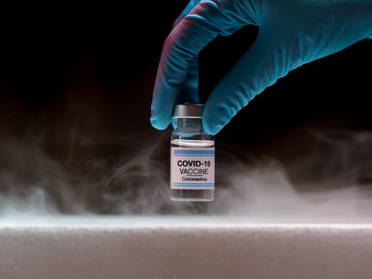 Moderna vaccine expected to arrive in South Florida hospitals this week