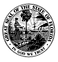 State of Florida Seal.png