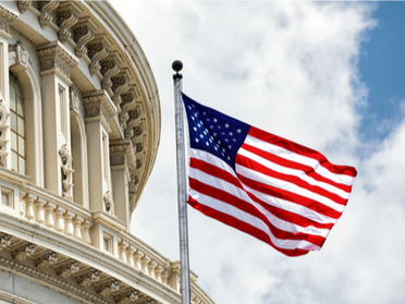 Congress seals agreement on $900 billion COVID-19 relief bill