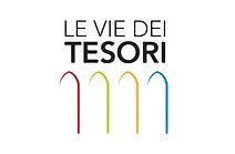 le_vie_dei_tesori_catania1200x789.jpg