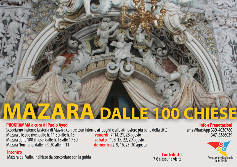 Mazara-del-Vallo-100CHIESE.jpg
