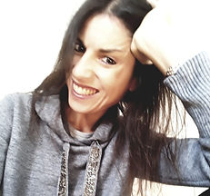 Alessandra Fassari Guida ARGS