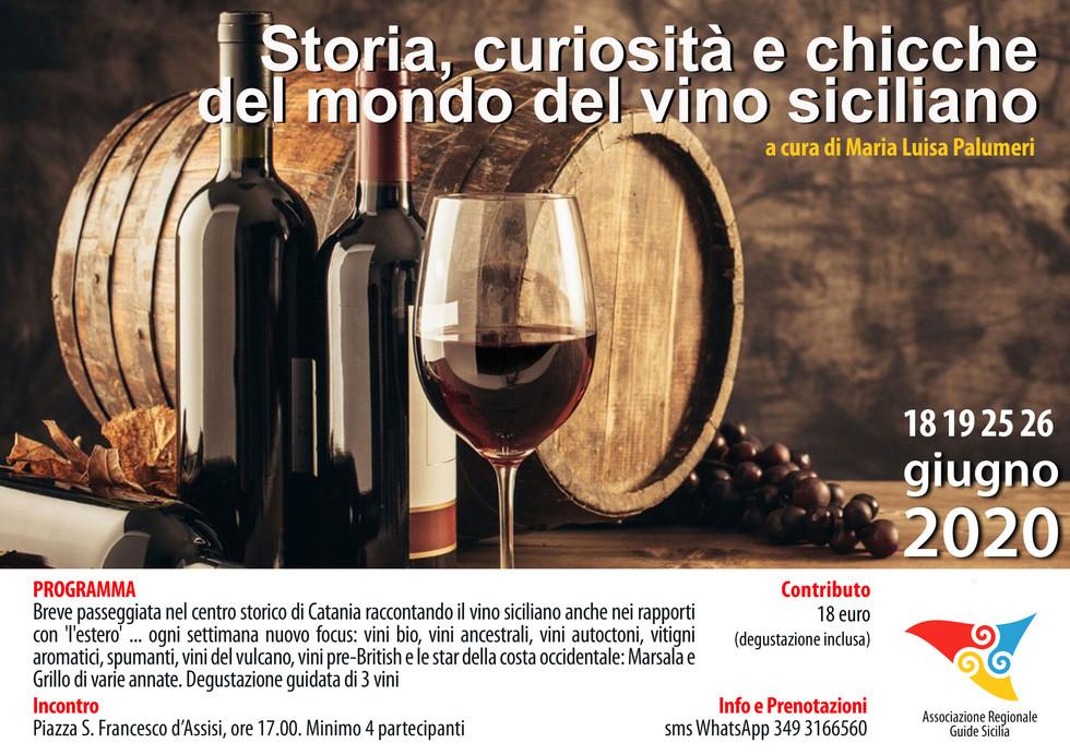 MariaLuisa_wine_ultimo.jpg