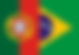 2000px-Flags_of_Brazil_and_Portugal.svg.
