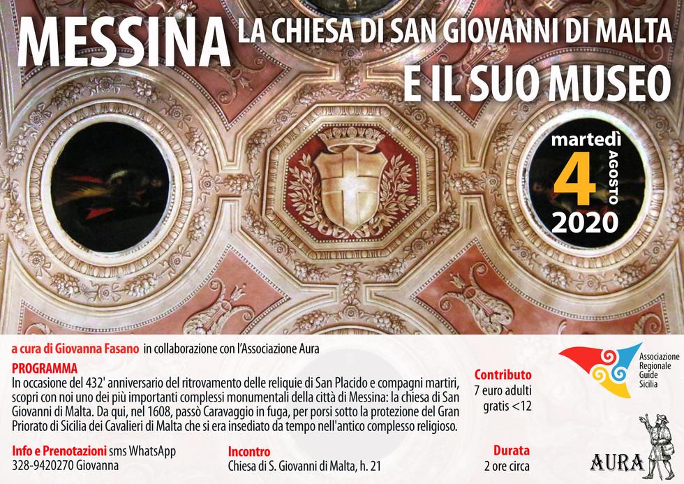 Giovanna-Fasano-San-Giovanni-di-Malta.jp
