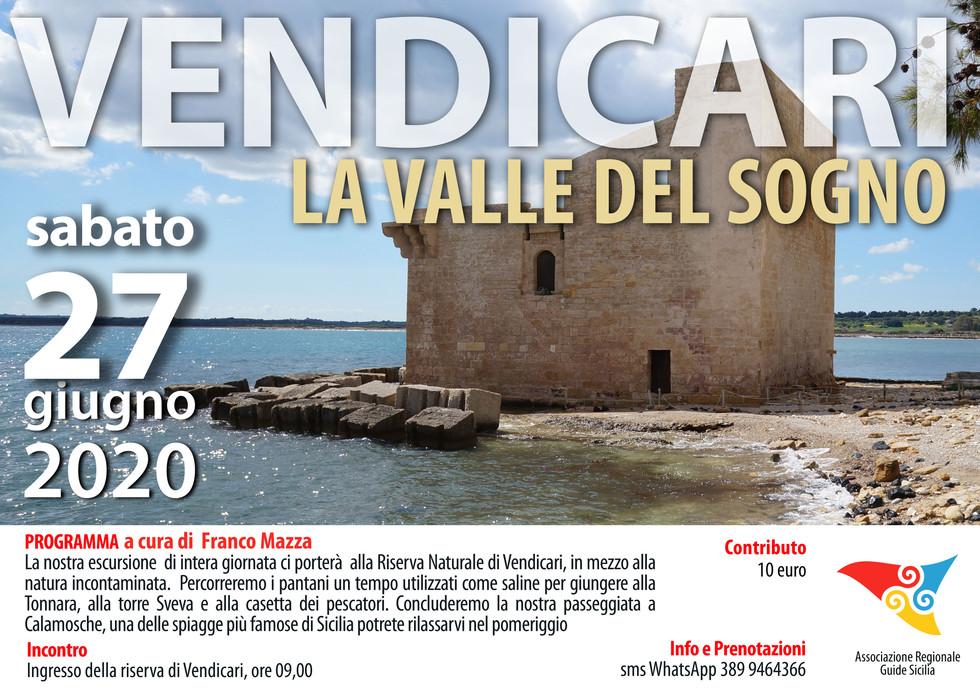 Franco-Mazza-Vendicari_ultimo.jpg