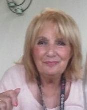 Giovanna Farrugia Guida ARGS