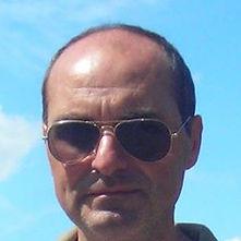 Carmine Rapisarda.jpg