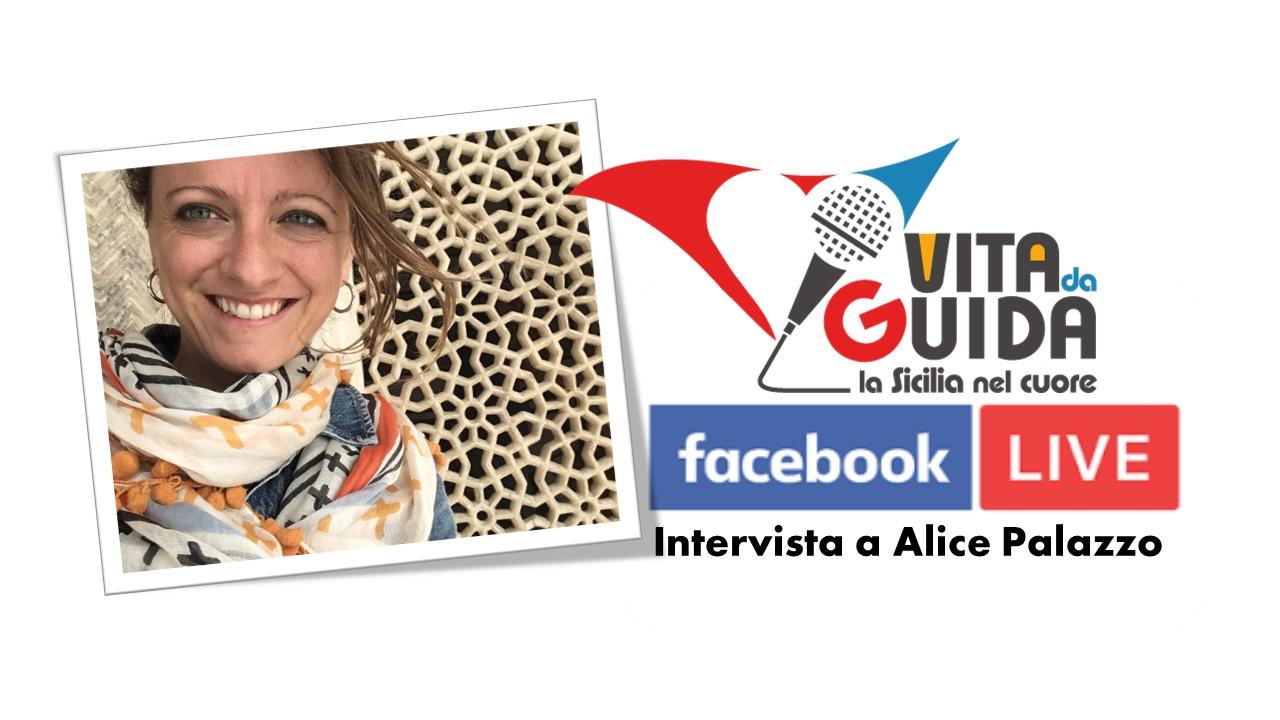 Alice Palazzo