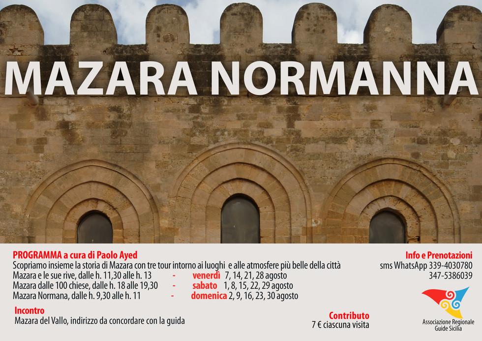 MAZARA-NORMANNA.jpg