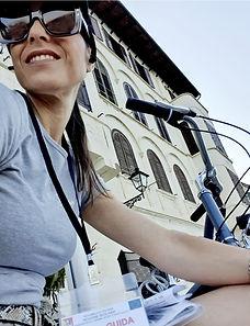 Alessandra Fassari
