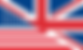 UK-USA-Friendship-flag__40954.1518538872