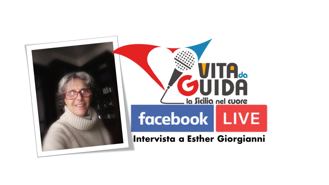 Esther Giorgianni