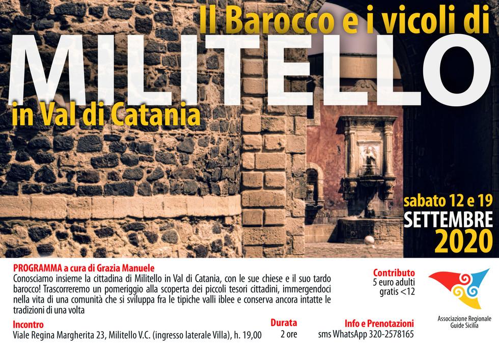 Militello-Barocco-Vicoli.jpg