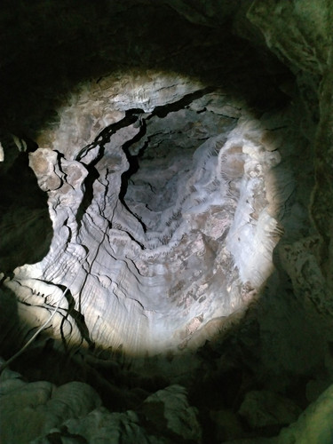 Cava Gonfalone ARGS